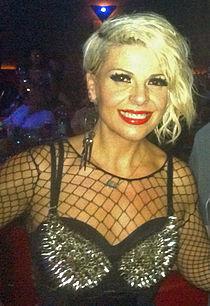 Aurela Gaçe 2012 (6).jpg
