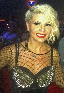 Aurela Gaçe 2012 (6).   jpg
