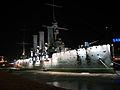Aurora cruiser on a winter night 01.JPG