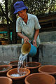 AusAID 2005; Cambodia; Water and Sanitation (10667299195).jpg