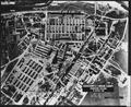 Auschwitz I (Main Camp) - Oswiecim, Poland - NARA - 305899.tif
