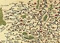 Ausschnitt Landkarte Hochstift Fulda von Regerwill 1574.jpg