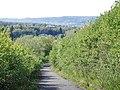 Aussichtspunkt Haidach bei Pforzheim - panoramio (1).jpg