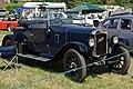 Austin 12-4 Eton Coupe (1929) - 9506085828.jpg