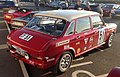 Austin 1800 (1966) (30661010234).jpg