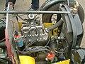 Austin 7 Mill 6802793.jpg