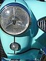 Austin Healey (5067308258).jpg