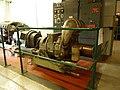 Austin gas turbine.jpg