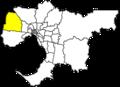 Australia-Map-MEL-LGA-Melton.png