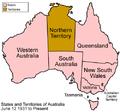 Australia states 1931-present.png
