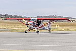 Australian Lightwing GR 912 (25-3073) at Wagga Wagga Airport.jpg