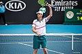 Australian Open 2020 (49837600392).jpg