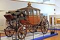 Austria-03522 - Empress Elisabeth Coach (32784266522).jpg