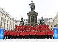 Austria Team Winter Olympics 2014 1.jpg
