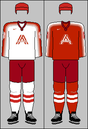 Austria national ice hockey team jerseys 1998-2004.png