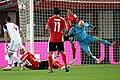 Austria vs. Russia 20141115 (015).jpg