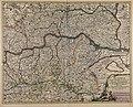 Austriae archiducatus pars inferior - CBT 5877974.jpg