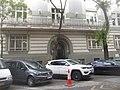 Austrian Embassy, Budapest, Benczúr utca 16.jpg