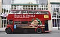 Austrian Olympic Team 2012 b promo with Routemaster d.jpg