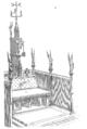 Autel.cathedrale.Arras.png