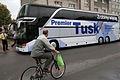 Autobus w Sierpcu (6162456983).jpg