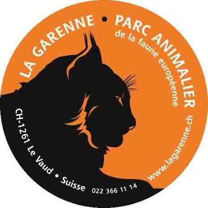How to get to Zoo La Garenne with public transit - About the place
