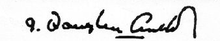 Autograph by Ian Smith.png