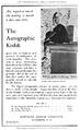 Autographic Kodak ad 1915.png