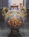 Autoria desconhecida - Vaso, 1570-90, Montelupo.jpg