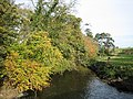 Autumn on the River - geograph.org.uk - 75461.jpg