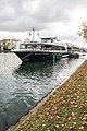 Avalon Imagery II - Strasbourg - France (3 of 3) (38501338226).jpg