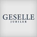 Avatar GESELLE Jubiler.png