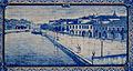 Aveiro - painel azulejos, estação cp.jpg