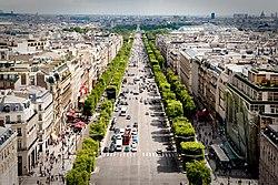 Avenue des Champs-Élysées July 24, 2009 N1.jpg