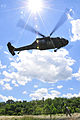 Aviation soldiers practice rescue hoist operations 130804-Z-DL064-543.jpg