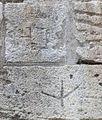 Avignon - signes tacherons 4.jpg