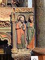 Avila iglesia san Vicente cenotafio martires 22 lou.JPG
