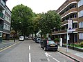 Avondale Square, London SE1 - geograph.org.uk - 2126578.jpg