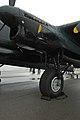 Avro Lancaster VR-A gear.jpg
