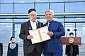Awarding Prize Tukay (2020-08-30) 17.jpg