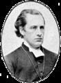 Axel Gottfrid Leonard Billing - from Svenskt Porträttgalleri II.png