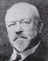 Axel Theodor Adelswärd 1860-1929.   JPG