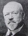 Axel Theodor Adelswärd 1860-1929.JPG