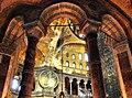 Ayasofya - Hagia Sophia - İstanbul - panoramio (4).jpg