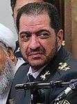 Ayatollah Ali Khamenei & Khatam al-Anbia Commanders 01).jpg