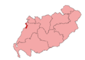 Ayr (constituency) 2011.png