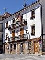 Ayuntamiento de Enciso.jpg
