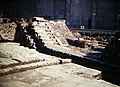 Aztec Templo Major (9792520164).jpg
