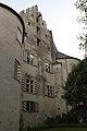 Bächingen an der Brenz Schloss 2040.JPG