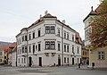 Bécsi kapu tér 11 - Győr.jpg
